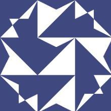 MarioBR's avatar