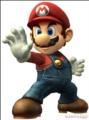 MarioBros's avatar