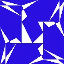 MarioCr's avatar