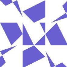 MarioGds's avatar