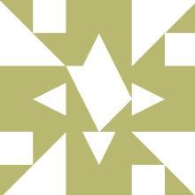 Mariomoreno's avatar