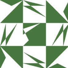 MarioMosqueda's avatar