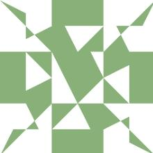 marion15060's avatar