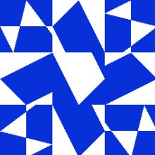 mariopp1's avatar