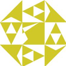 mariora_'s avatar