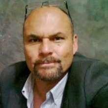 MarioSharp's avatar