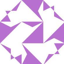 mariosr98's avatar