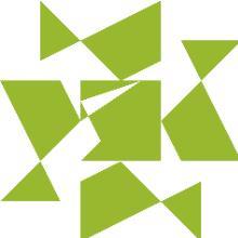 mariselvam's avatar
