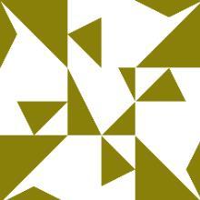 Marita.Surface's avatar