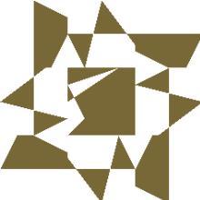 Maritxuguru's avatar