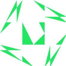 Marius05's avatar