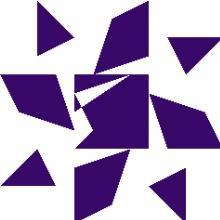 Marius0604's avatar