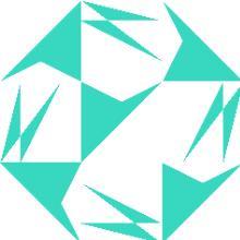 marius2007's avatar