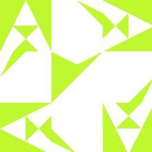 marius4716's avatar