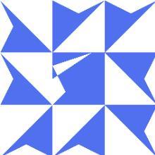 Marius993's avatar