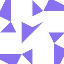marjory's avatar