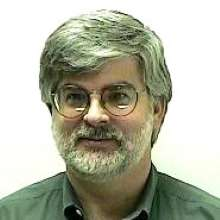 Mark Weisman