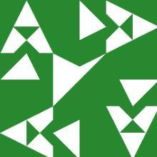 mark-admin's avatar
