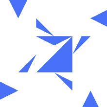 MARK-YAO's avatar