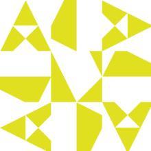 mark.kaysar's avatar