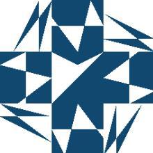 Mark.MSDN's avatar