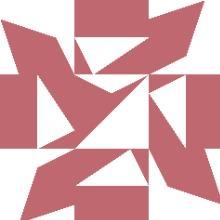 mark.plezsen's avatar