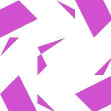 mark.w.easter's avatar