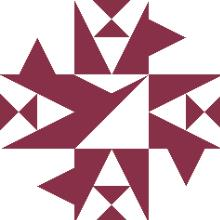 Mark13022's avatar