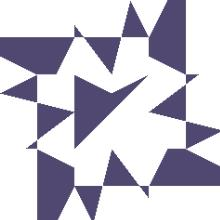 Mark197X's avatar
