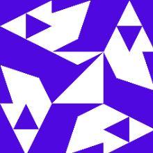 Mark2012WT's avatar
