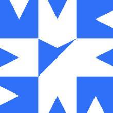 Mark3748820's avatar