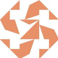 Mark4ss's avatar