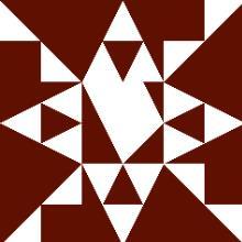 mark5677's avatar