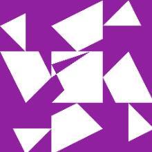 mark8236's avatar