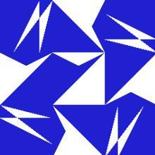 Mark_1234Dev's avatar