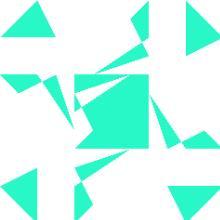 Mark_55_55's avatar