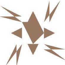 Mark_Adelaide_AUS's avatar