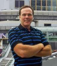 Mark_Century's avatar