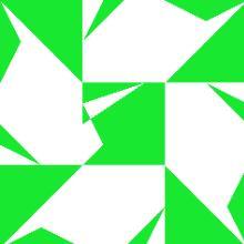 Mark_D_W's avatar