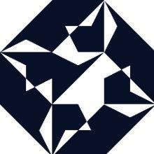 Mark_Lofthouse's avatar