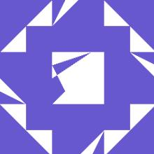 Mark_vetsnow's avatar