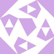 MarkA2020's avatar