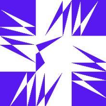 markadillo's avatar