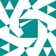 MarkAi's avatar