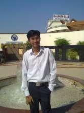 MarkandBhatt's avatar