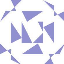 Markar674's avatar