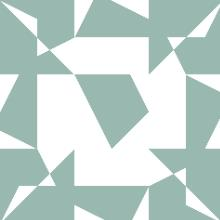 markatabiGRAPHICS's avatar