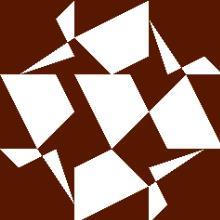 MarkatGraffiti's avatar