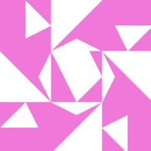 Markaust76's avatar