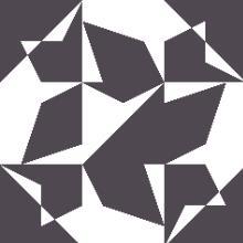 markbch's avatar